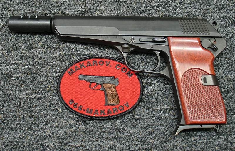 Custom Cz-52, Good Idea?